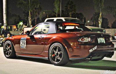 Rimz - normal roadster-featurethis-09