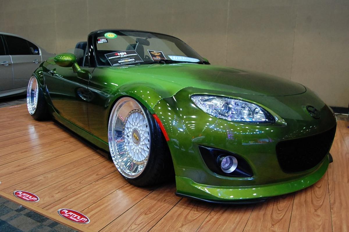 Green 2 - maxresdefault