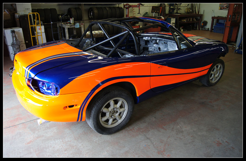 Odds - danny-steyn-spec-miata-build-v3-opm-autosports-05417