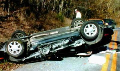 Oopsies - normal 93black crash2