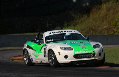 Race 2 - normal DSC 8819 735x0