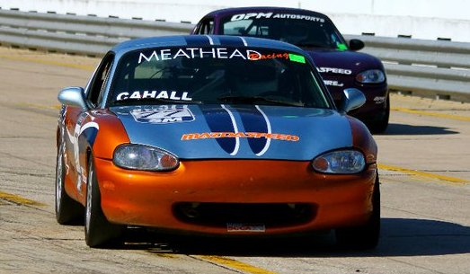 Race 2 - ted-cahall-old-sm-front-crop