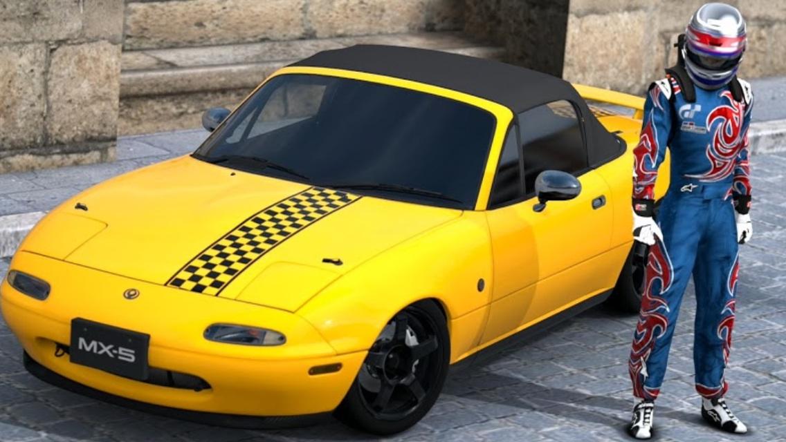 Yellow - image