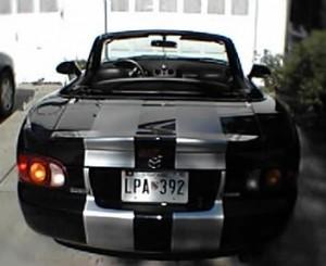 Black 2 - 354592 3 full