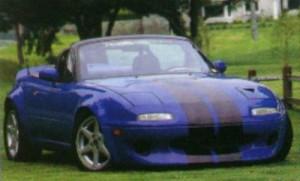 Blue 2 - normal 178064754 117b772c43
