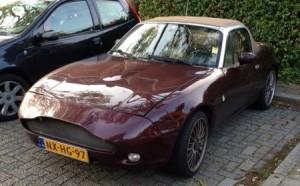 Body 2 - Mazda-MX-5-Buthe-Motorsports