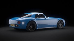 Body 2 - new-2015-mazda-mx-5-to-become-custom-retro-sports-car-by-huet-brothers 16