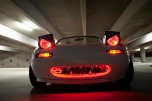 Girlz 1 - evil-na-mx5-miata-cars-carzz 125867