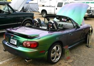 Green 2 - 2002-mazda-003