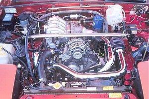 Int-Ext 2 - MX5-2