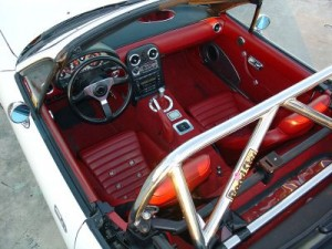 Int-Ext 2 - normal PhatsInterior07topdown~0