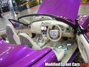 Int-Ext 2 - normal purple-mx5-leopard-skin-interior-244~0