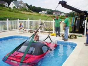 Oopsies - normal miata-in-a-pool2 6qsMT 5965