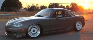 Stanced 1 - BBS RS NB Mazda Miata 01