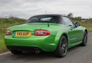 Stock - Mazda-MX5-Sport-Black-2