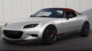 Stock - mazda-mx5spyder-01