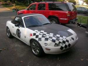 White 2 - normal Zachmiata2