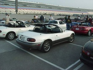 White 2 - normal miata25
