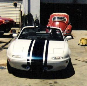 White 2 - normal miatasofpast001